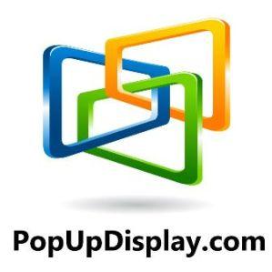 POPUP DISPLAY_logo_square