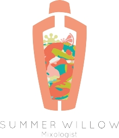 seolabservice - Summer-Willow Fitch