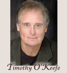 seolabservicex - Timothy O'Keefe