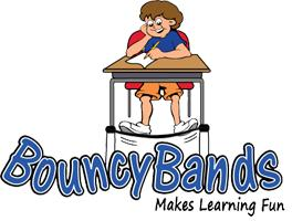 seolabservicex - Bouncy-Bands