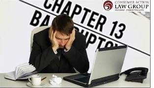 Los Angeles Bankruptcy Attorney Revealed Methods to Get Rid of Debts