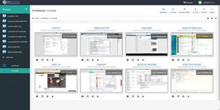 CleverControl Launches New Cloud Service For Total Employee Control