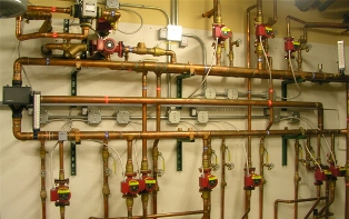 4FastPlumber Shows Customer Appreciation & Launches A Statewide Service Discount