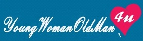 YoungWomanOldMan.com Proud To Announce Its Biggest Website Upgrade