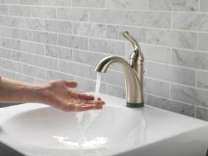 4FastPlumber Provides Useful Plumbing Tips On Website