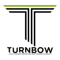 turnbow11