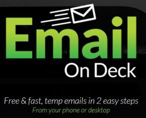 Email On Deck Announces Exciting and Very Useful new Feature
