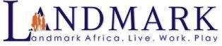 Landmark Africa Voted Best Developer in the Nigerian Real Estate Market in 2016