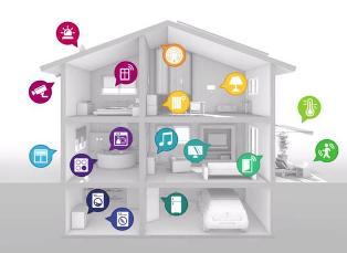 energy efficiency Orlando