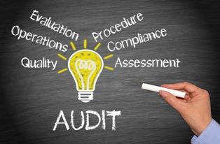 Zanesville audit services