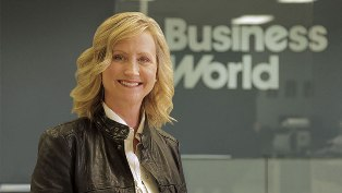 Business World Adds IT Consultant to Growing Team
