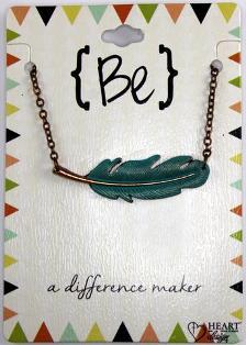 inspirational turquoise jewelry
