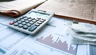 Dublin accounting services