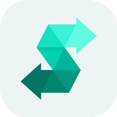 FloorSwitch App To Revolutionise The Way The World Sees Floors