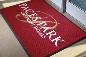 Floormat.com Partners With Some Of The Biggest Matting Brands To Enhance Its Product Catalog